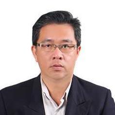 Wyman Chong