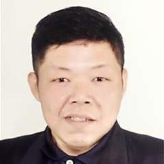 Ken Sing
