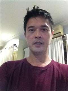 Lam C Keng