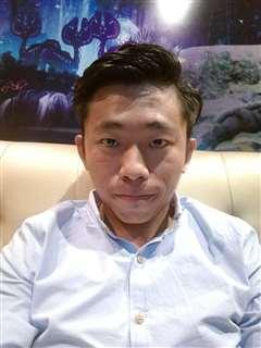 Leslie Hoo