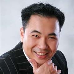 V-Hong Tan