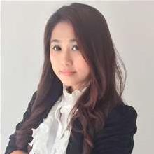 Angel Lim
