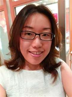 Lissa Chu