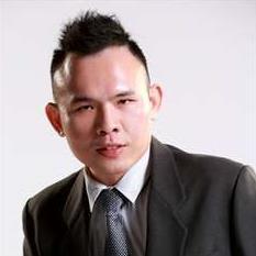 Chris Huah