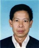 Kb Chan