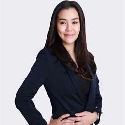 Monica Khoo