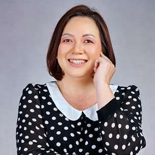 Sheila Ong