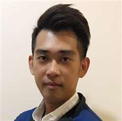 Kenny Yong