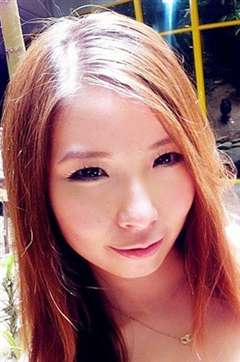 Cheryl Kong