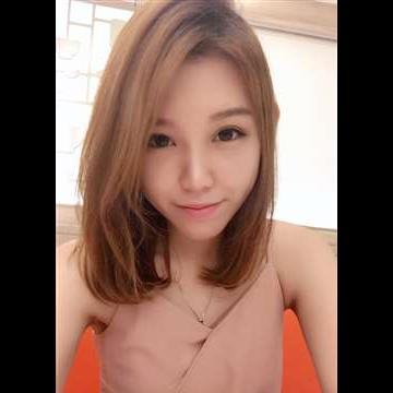 Elyn Tan