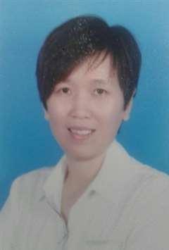Jaz Chow