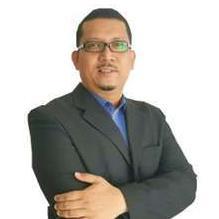Yusnizam Mohd Yusoff