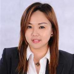 Katee Lim