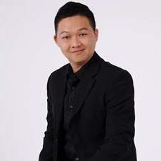 Dennis Koh