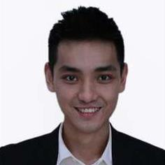 Leon Ong