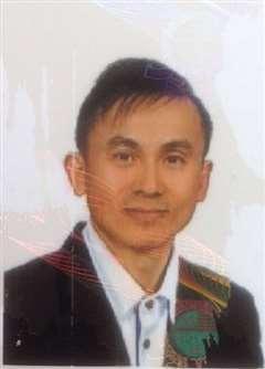 Isaac Cheng