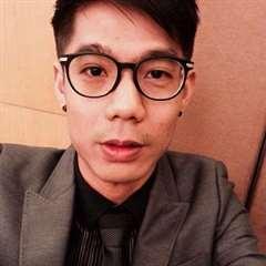 John Choo