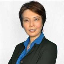 Brenda Heng