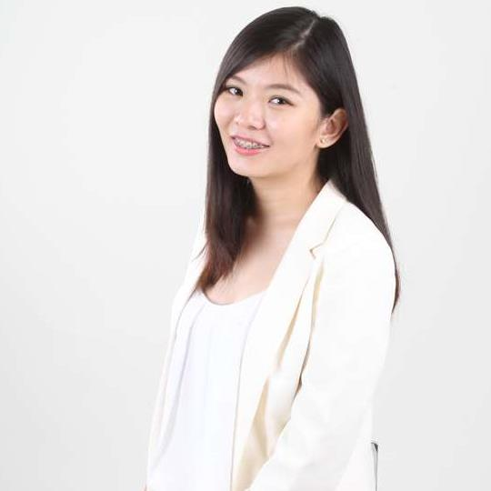 Theresa Chow
