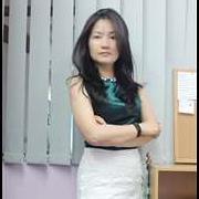Vivien Choy
