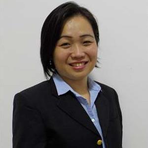 Cindy Wai