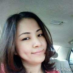 Belinda Yong