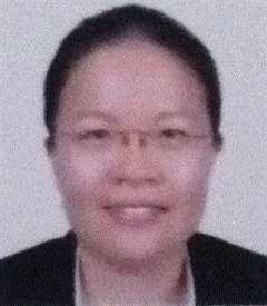 Chong Min Yee