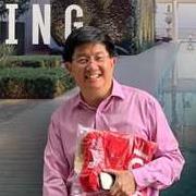 James Tan Kong Ming