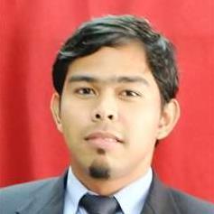 Khairi