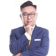 Winson Chua