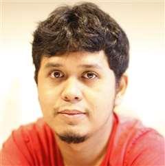 Khairul Zainal