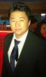 Noah Yap