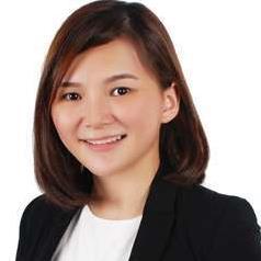 Joan Hong