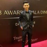 Anthony Pua