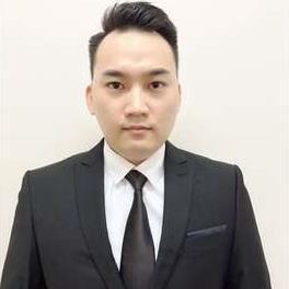 Kenji Lau
