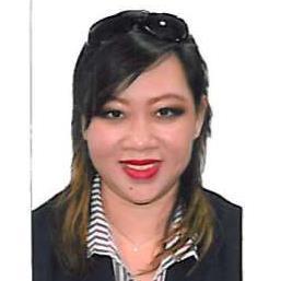 Shireen Yuen