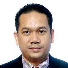Rahmat Bin Abdul Latif