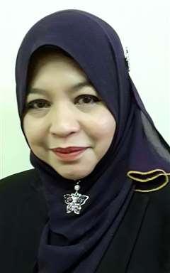 Shima Hasim