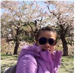 Jane Yeow