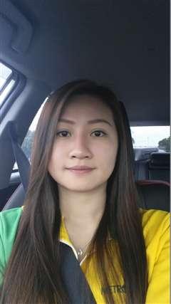 Celine Lim
