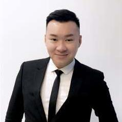 Kenvent Chan