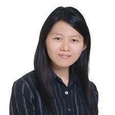 Lee Jia Ying