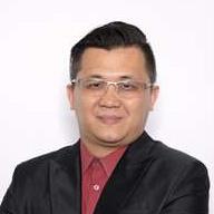 Kelvin Thong