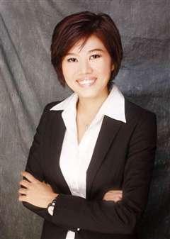 Nyco Lim