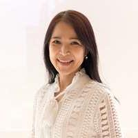 Vicky Chong