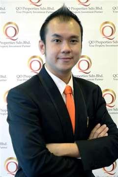 Alvin Gan