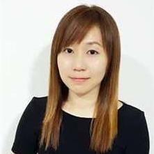 Jy Wong