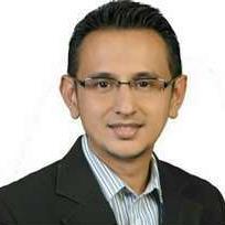Syed Hanafy