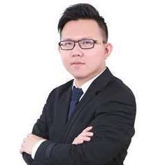 Shawn Kuan