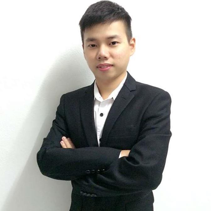 Sam Choong